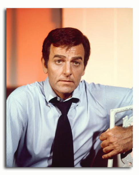 (SS3521492) Mike Connors  Mannix Movie Photo