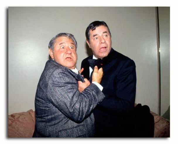 (SS3523195) Jerry Lewis Movie Photo