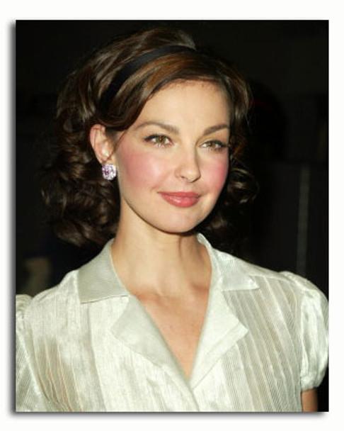 (SS3523988) Ashley Judd Movie Photo