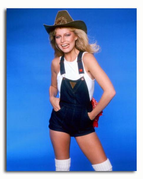 (SS3524313) Cheryl Ladd Movie Photo