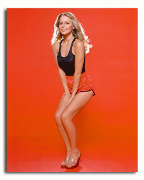 (SS3524391) Cheryl Ladd Movie Photo