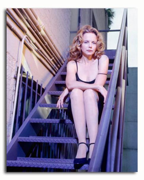 (SS3524534) Linda Purl Movie Photo