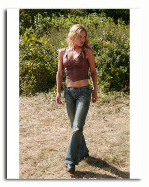 (SS3526185) Victoria Pratt Movie Photo