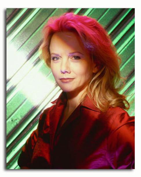 (SS3526328) Linda Purl Movie Photo