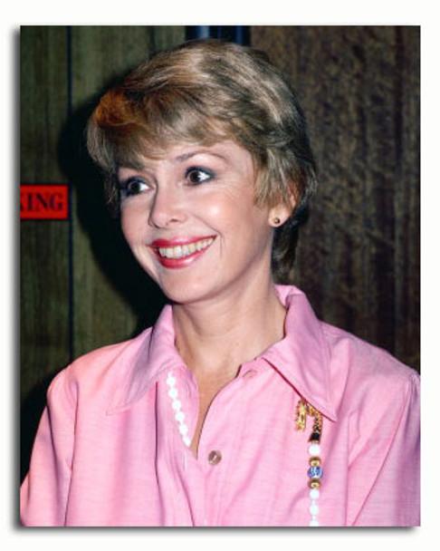 (SS3526731) Barbara Rush Movie Photo