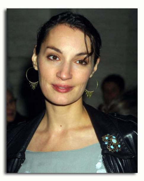 (SS3528382) Jeanne Balibar Movie Photo