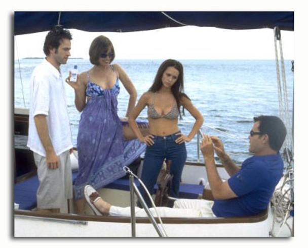 (SS3530683) Jennifer Love Hewitt Movie Photo