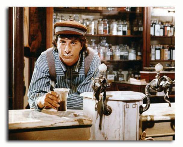 (SS3530748) Dustin Hoffman Movie Photo