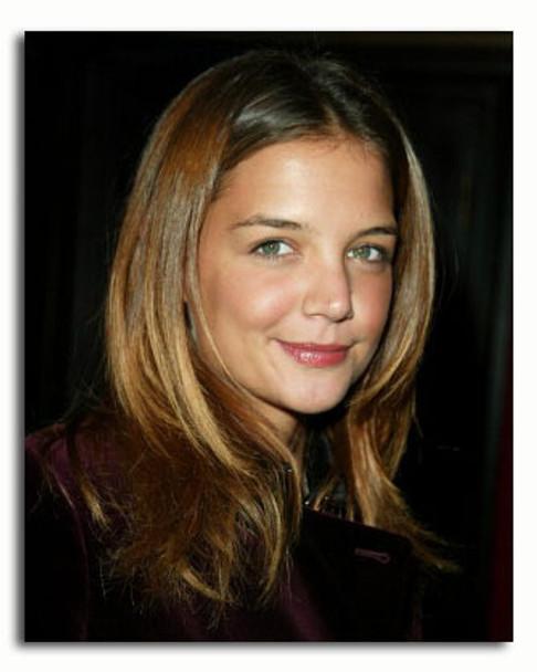 (SS3530839) Katie Holmes Movie Photo