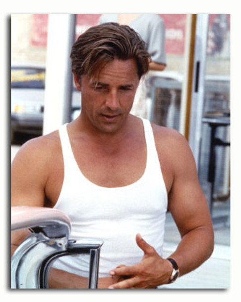(SS3530982) Don Johnson Movie Photo