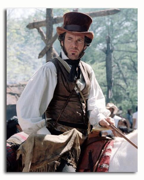 (SS3532984) Dennis Quaid Movie Photo