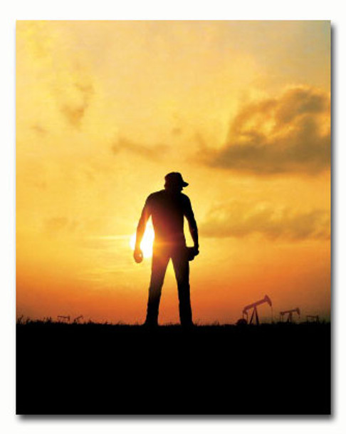 (SS3532997) Dennis Quaid Movie Photo