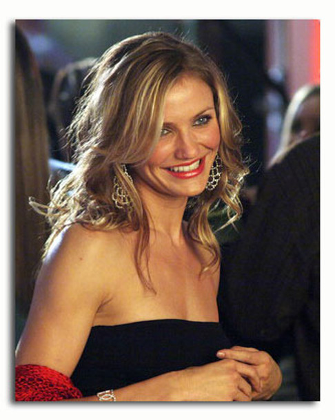(SS3536494) Cameron Diaz Movie Photo
