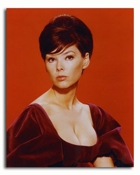 (SS3539367) Yvonne Craig Movie Photo