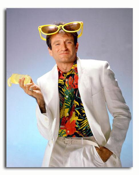 (SS3540524) Robin Williams Movie Photo