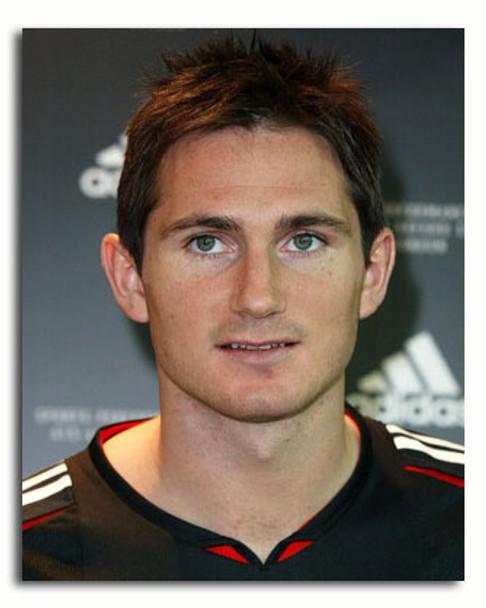 (SS3541096) Frank Lampard Sports Photo