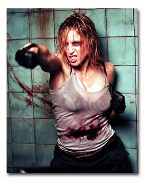 (SS3541187) Madonna  Movie Photo