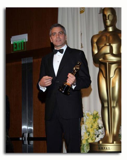 (SS3542032) George Clooney Movie Photo