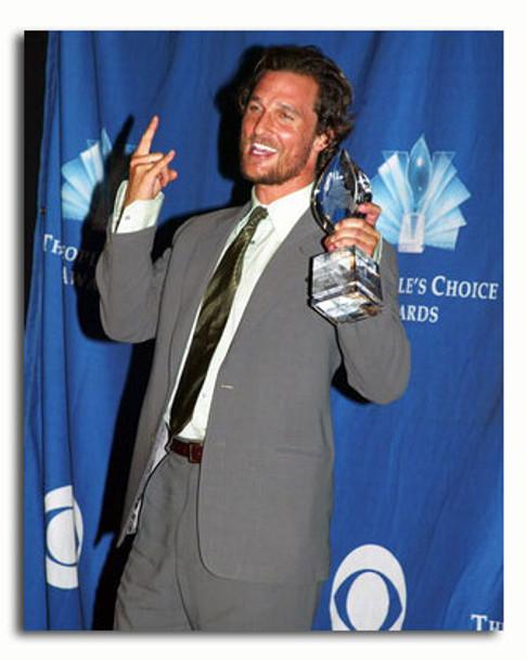 (SS3543241) Matthew McConaughey Movie Photo