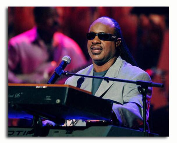 (SS3544931) Stevie Wonder Music Photo