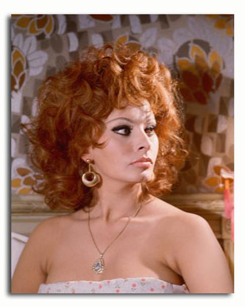 (SS3545490) Sophia Loren Movie Photo