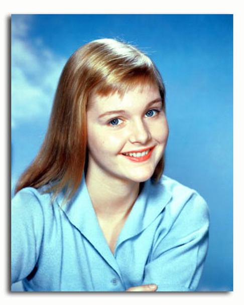 (SS3545503) Sue Lyon Movie Photo