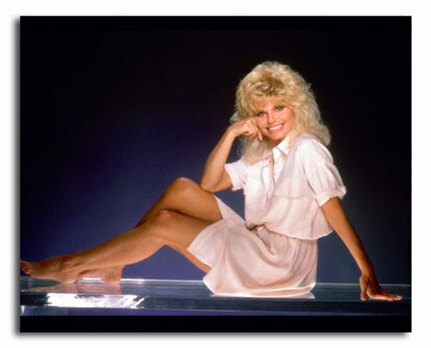 (SS3552471) Loni Anderson Movie Photo
