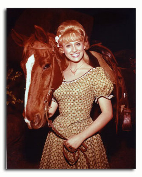 (SS3553680) Melody Patterson  F Troop Television Photo