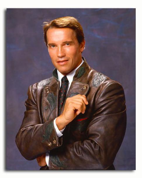 (SS3555045) Arnold Schwarzenegger Movie Photo