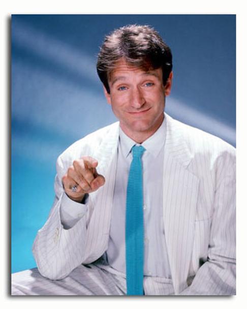 (SS3555903) Robin Williams Movie Photo