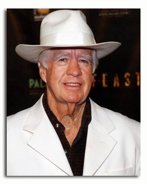 (SS3558971) Clu Gulager Movie Photo