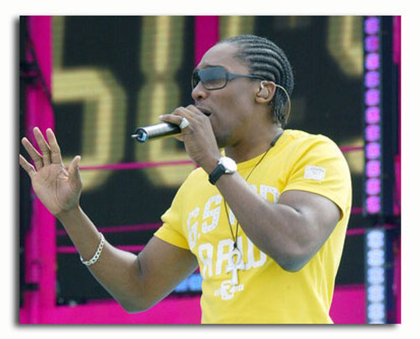 (SS3559270) Lemar Obika Music Photo