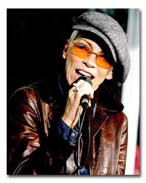 (SS3559309) Annie Lennox Music Photo