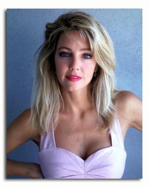 (SS3559361) Heather Locklear Movie Photo