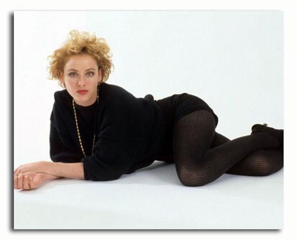 (SS3559465) Virginia Madsen Movie Photo