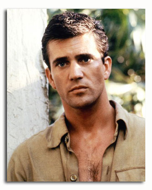 (SS3562312) Mel Gibson Movie Photo