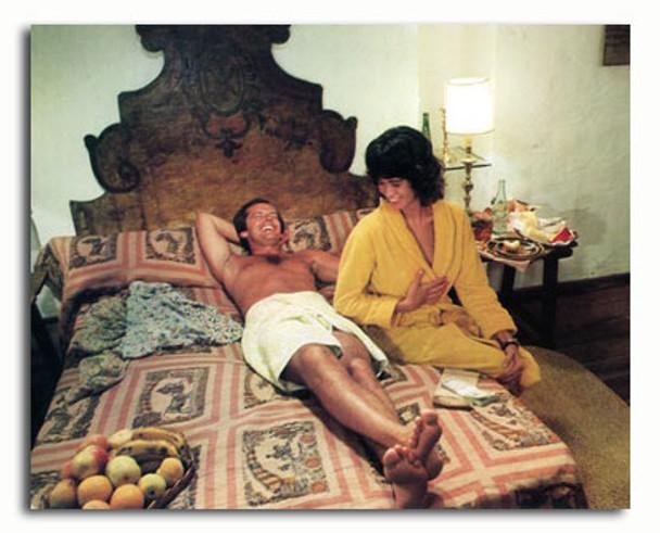 (SS3563170) Jack Nicholson Movie Photo