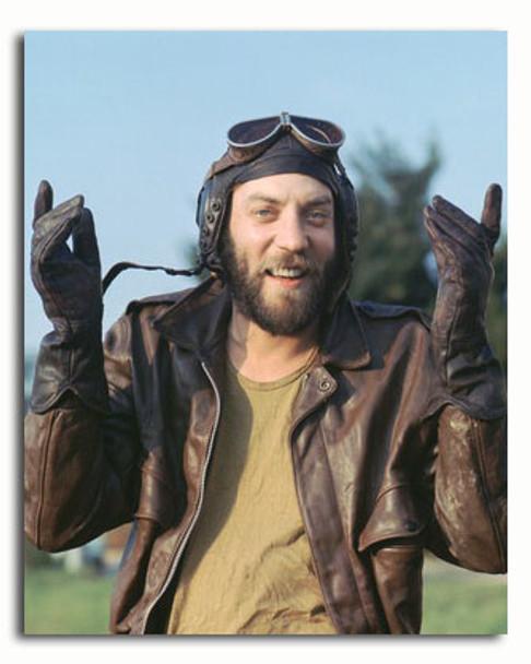 (SS3563547) Donald Sutherland Movie Photo