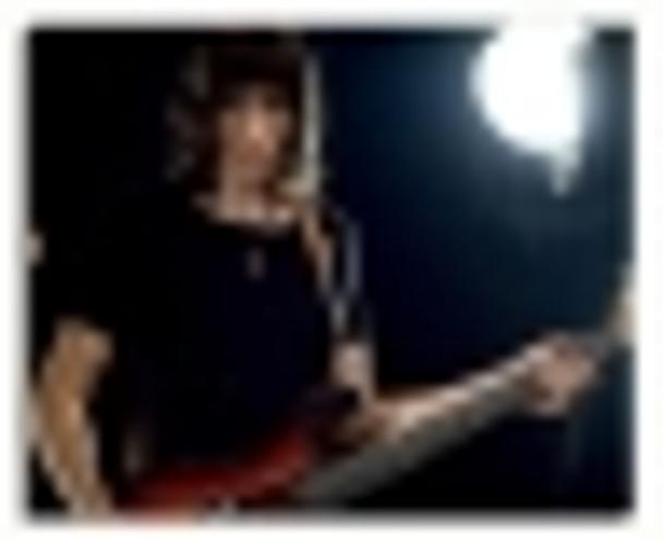 (SS3565653) Black Sabbath Music Photo