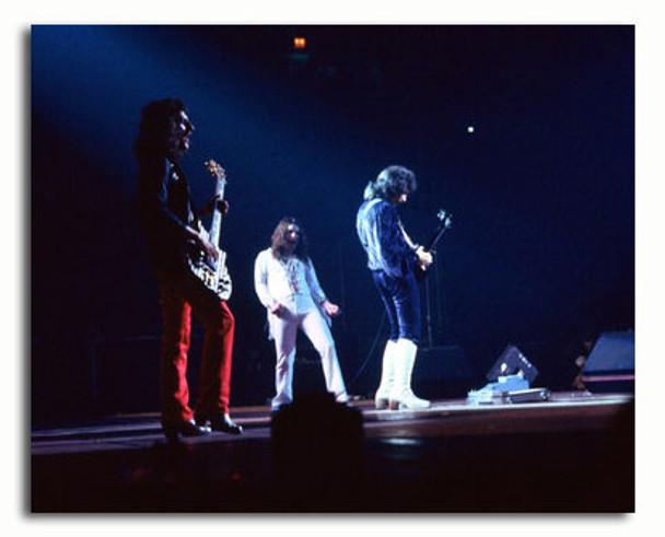 (SS3565679) Black Sabbath Music Photo