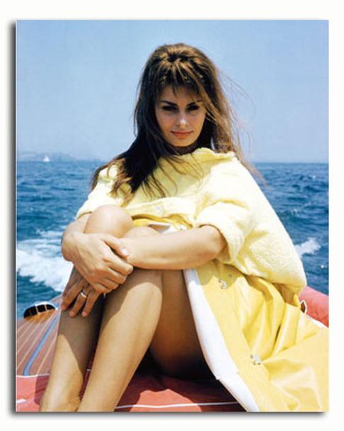 (SS3567096) Sophia Loren Movie Photo