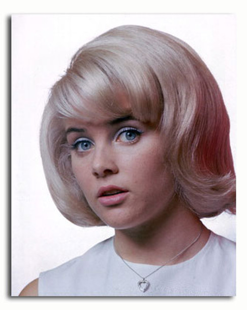 (SS3567421) Sue Lyon Movie Photo