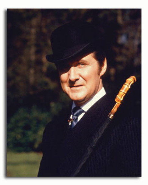 (SS3567473) Patrick Macnee Movie Photo