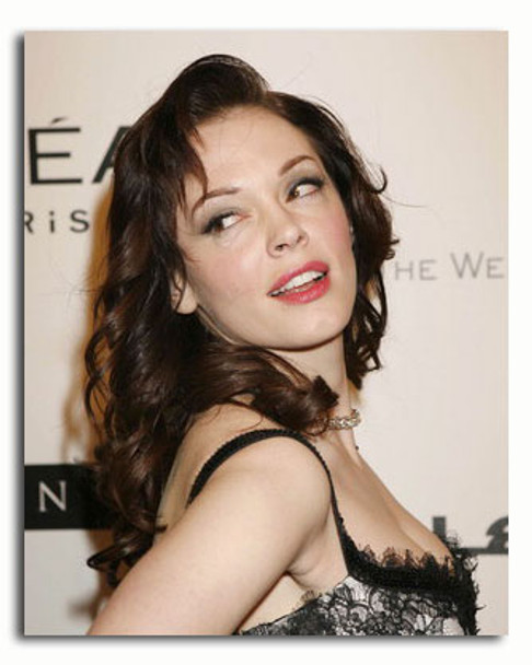 (SS3567512) Rose McGowan Movie Photo