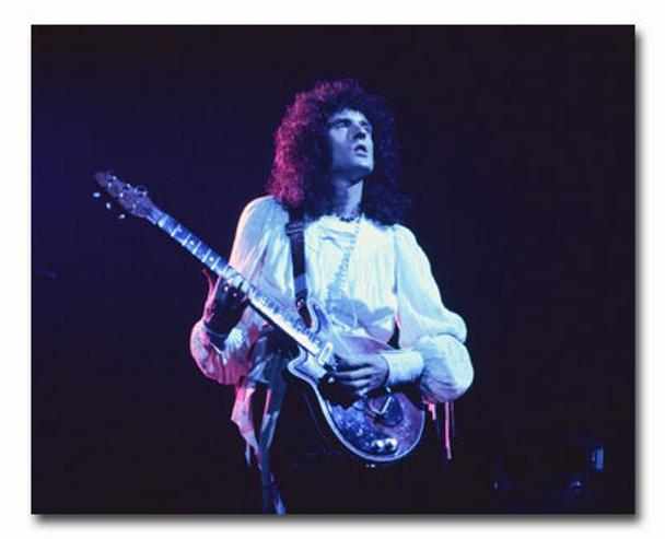 (SS3567902) Queen Music Photo