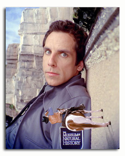 (SS3570723) Ben Stiller Movie Photo