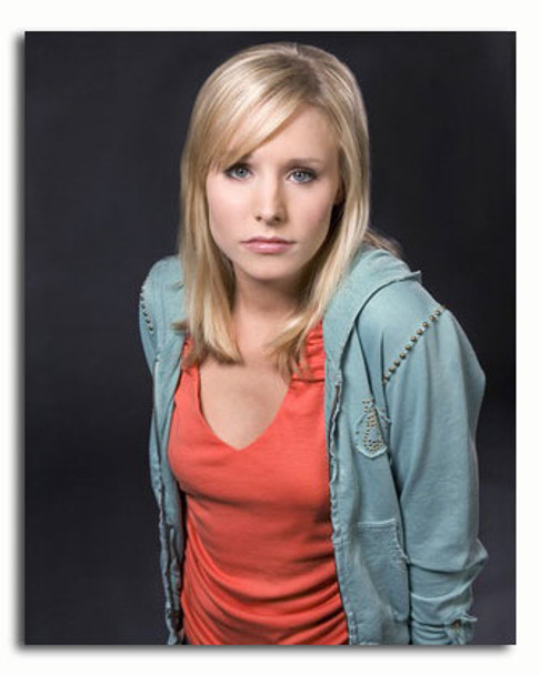 (SS3577158) Kristen Bell Movie Photo