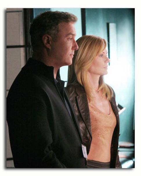 (SS3577366) Cast   CSI: Crime Scene Investigation Television Photo