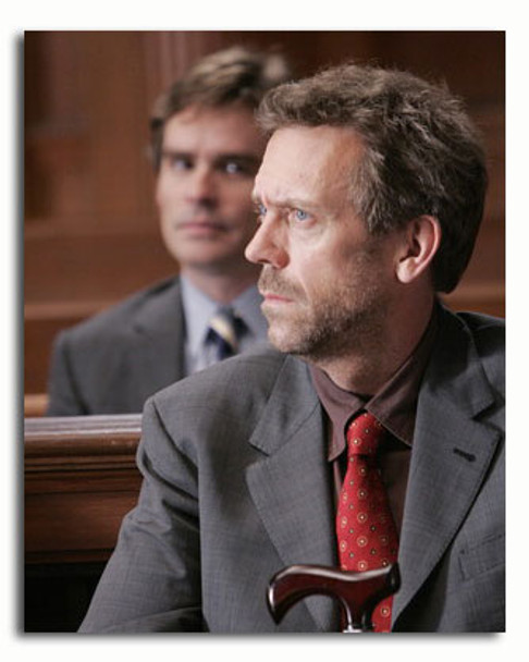 (SS3578276) Hugh Laurie Movie Photo