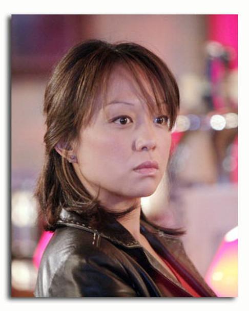 (SS3578445) Naoko Mori Movie Photo
